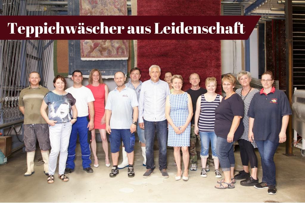 teppichwaescher-aus-leidenschaft